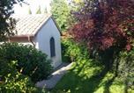 Location vacances Tarano - Casaletto Ferrara-1