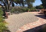 Location vacances Malibu - Convenient Malibu Sanctuary-1