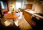 Location vacances Pancar - Apartamentos Abaco-3