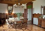 Location vacances Caudete de las Fuentes - Finca Casa Nueva-2