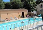 Location vacances Saint-Mars-de-Coutais - Le Hameau du Lac-4
