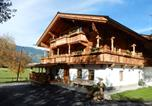 Location vacances Stumm - Häuserhof-2
