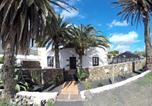 Location vacances La Asomada - Supernatural-3