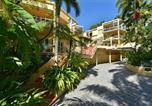 Location vacances Port Douglas - Port Douglas Accommodation - #8 The Hill Penthouse-1