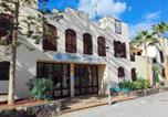 Location vacances Costa del Silencio - Tagoro Park Apartment-3
