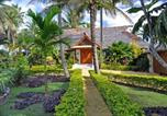 Location vacances Pacific Harbour - Maui Palms-3