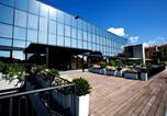 Location vacances Loano - Apartment Riviera Palace Loano Ii-2