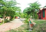 Location vacances Kushalnagar - Roomsdon Saatvik Coorg Homestay-4