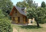 Location vacances Blainville-sur-Mer - Normandie Cottage-1