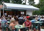 Camping avec Club enfants / Top famille Bidart - Yelloh! Village - Ilbarritz-3