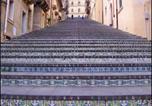 Location vacances Butera - Il Sogno Caltagirone-4