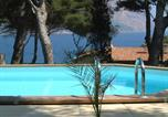 Location vacances Cassis - Carpe Diem sea view-3