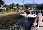 Location vacances Fort Augustus - The Highland Club-4