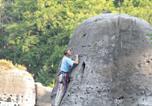 Location vacances Lomnice nad Popelkou - Vondrackova-3