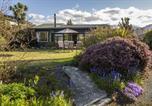 Location vacances Te Anau - Te Anau Holiday Houses - Boat Harbour House-1