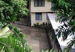 Location vacances Port Moresby - Perlease Apartments-4