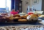 Hôtel Trevignano Romano - Amaryllis Bed&Breakfast-2