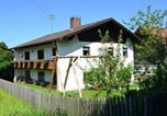Location vacances Steingaden - Gerti-1