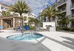 Villages vacances Santa Rosa Beach - The Pointe by Wyndham Vacation Rentals-2