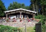 Location vacances Enscherange - Chalet In Oilbert-2