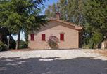 Location vacances Castagneto Carducci - Felciaino-1