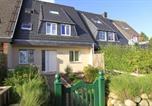 Location vacances Rantum (Sylt) - Winterhuus-1