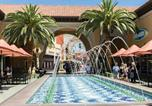 Location vacances Irvine - Sullivan Apartment #873935 Apts-2
