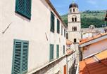 Location vacances Dubrovnik - Art Home Arthur-1
