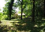 Location vacances Saint-Maurice-des-Noues - La Vigneronde-4
