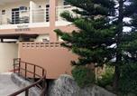 Hôtel Tagaytay City - Tagaytay Haven Hotel Mendez-2