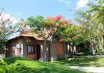 Villages vacances Đà Lạt - Ttc Resort Premium - Ninh Thuan-4