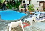 Location vacances Pereybere - Apartment Corail-1