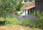 Villages vacances Le Pradet - Résidence Debussy-4