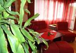 Location vacances Plovdiv - Apartment Holiday 1-1