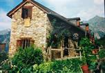 Location vacances Pla de l'Ermita - Casa Xulla 2-2