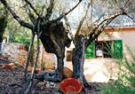 Location vacances Esporles - Holiday home C´An Carbonell-3