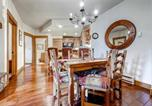 Location vacances Steamboat Springs - Conveniently Located 2 Bedroom - Eagleridge Ldg 200-4