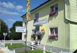 Location vacances Hellenthal - Denstedt-2