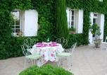 Location vacances La Lande-de-Fronsac - Les Vignes de Charlotte-2