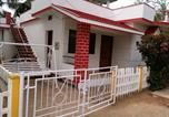 Location vacances Mangalore - Vindya Home Stay-2
