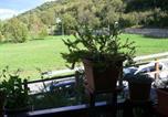 Location vacances Saint-Vincent - Casa dolce casa-1