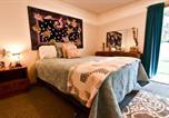 Location vacances McKinleyville - Nice, Clean & Newer 1 Bedroom Duplex in a Quiet Neighborhood-1