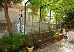 Location vacances Crikvenica - Apartment Rikardo-1