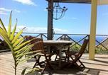Location vacances Calheta - Summerplace-1