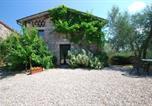 Location vacances Murlo - Parmina-2
