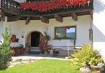 Location vacances Ortisei - Haus Tirol (135)-3