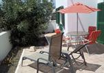 Location vacances Punta Mujeres - Arutua Ii-3