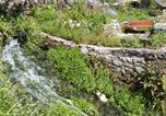 Location vacances Settle - Fountains Cottage-3
