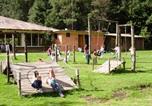 Location vacances Pachuca de Soto - Villas del Bosque Santa Clara-3