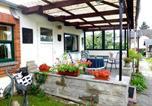 Location vacances Waren (Müritz) - Ferienhaus Waren See 6281-4